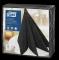 Guardanapo de Jantar Tork Premium Linstyle® Preto