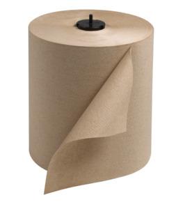 Tork Universal Matic® Hand Towel Roll, 1-Py
