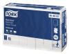 Tork®  Xpress Multifold Hand Towel / Slimline Universal