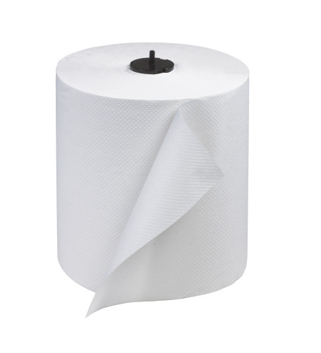 Tork Advanced Matic® Hand Towel Roll, 1-Ply