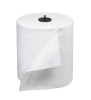 Tork Advanced Matic® Hand Towel Roll, 2-Ply