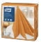 Tork Premium Linstyle® oranž õhtusöögisalvrätt