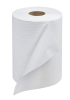 Tork Advanced Hand Towel Roll