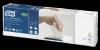 Tork Xpressnap® Environmental-kuvioitu luonnonvalkoinen annostelijaliina