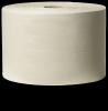 Tork Basic Paperi keltainen, 23cm