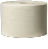 «Tork Basic» papīrs