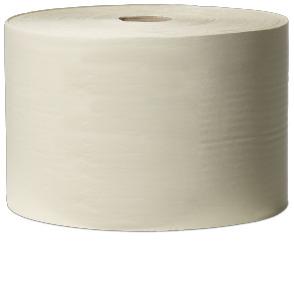 Tork általános papír 1 rétegű