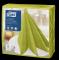 Tork Premium Linstyle® pistaatsiaroheline õhtusöögisalvrätt