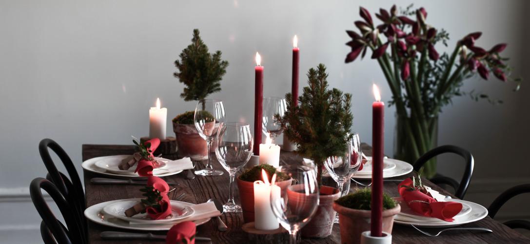 Tork_Saisonfarben_Winter.jpg