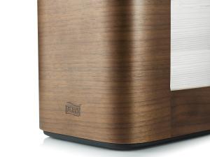 Tork Xpressnap® Napkin Dispenser