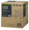 Tork Low-Lint Cleaning Cloth