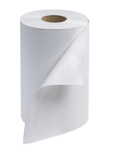 Tork Universal Roll Hand Towel
