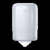 Tork Reflex® Mini Distributeur à Dévidage Central feuille à feuille