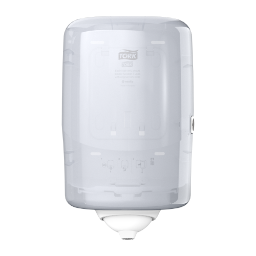 Tork Reflex ™ Single Sheet Mini Centrefeed Dispenser