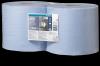 Tork Heavy-Duty průmyslová papírová utěrka