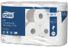 Tork Soft wc-paperi