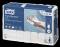 Tork Xpress® Asciugamani intercalati Soft