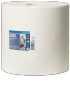 Tork®  Wiping Paper Combi Roll