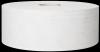 Tork Jumbo jemný toaletní papír