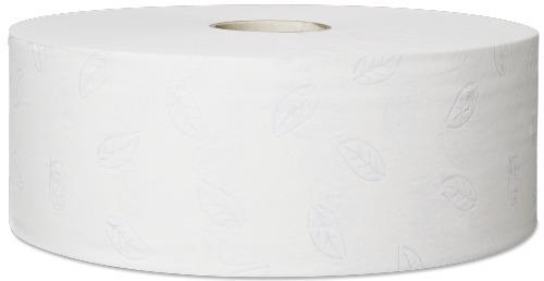 """""""Tork Jumbo"""" minkštas tualetinio popieriaus ritinys"""