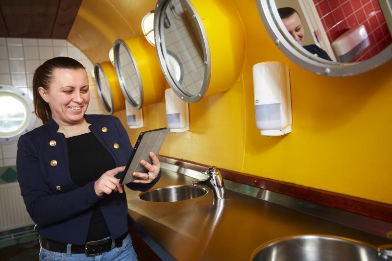 Intelligent washrooms.jpg