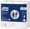 Tork Conventional Toilet Roll Advanced - 2 Ply