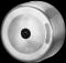 «Tork SmartOne®» tualetes papīra ruļļu dozators