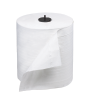 Tork Advanced Soft Matic® Hand Towel Roll, 1-Ply