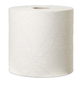 Tork papierová utierka Plus