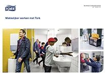 Assortimentsoverzicht NL 2018.jpg