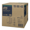 Tork®  Wiping Paper Plus Combi Roll