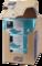Tork Serviette Cocktail, Bleu pétrole
