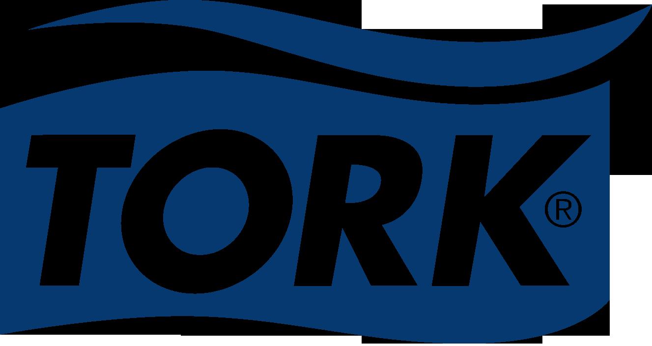 Tork_Logo_Blue CMYK.png