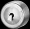 Tork SmartOne® dozownik do papieru toaletowego wroli