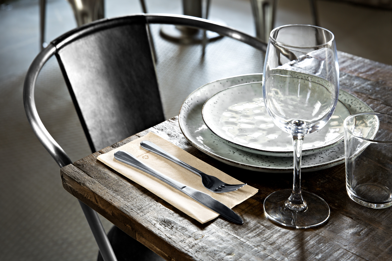 Tork Natural Dinner Napkin Single Table_original.jpg