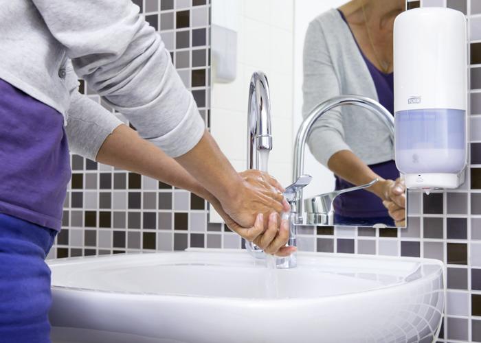 Hand hygiene.tif