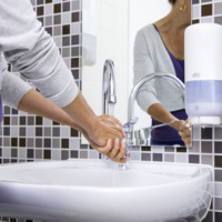 Hand hygiene.tif
