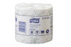Tork®  Conventional Toilet Roll 850sh 1pk Universal