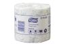Tork®  Conventional Toilet Roll 850sh 1pk Universal