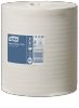 Tork®  Basic Paper 2ply Centerfeed Roll