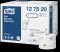 Tork Premium Soft Mid-Size wc-paperirulla