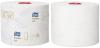 Tork туалетная бумага Mid-size в миди-рулонах мягкая