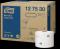 Tork Orta Boy Tuvalet Kâğıdı İleri Düzey