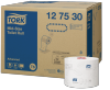 Tork Mid-size wc-paperi, Advanced