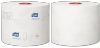 Tork®  Mid-size Toilet Roll Advanced