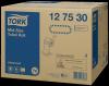 Tork Mid-size toalettpapír (T6)