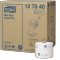 Tork Mid-Size Toilet Roll Universal 1-Ply