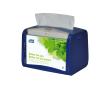 Despachador Tork Xpressnap® Tabletop Azul