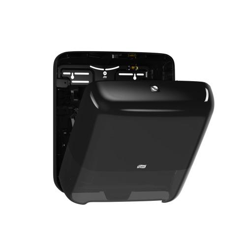 Tork Matic® Hand Towel Roll Dispenser