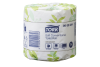 Tork®  Soft Conventional Toilet Roll 400sh Advanced
